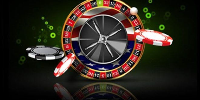 Best Time of Day to Play Roulette
